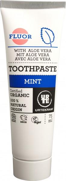 mint_toothpaste_zahnpasta__mit_fluorid_150_dpi__urtekram.jpg