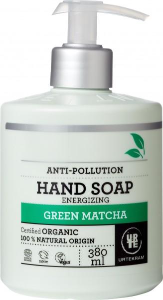green_matcha_liquid_hand_soap_380_ml_150_dpi__urtekram.jpg