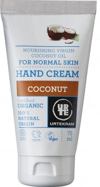 coconut_hand_cream_150_dpi__urtekram.jpg