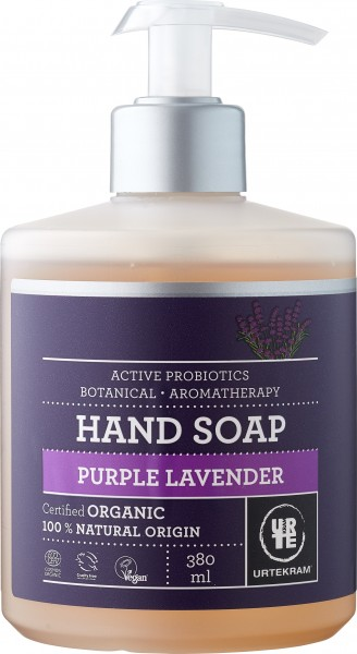 purple_lavender_liquid_hand_soap_150_dpi__urtekram.jpg