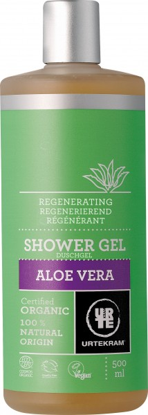 aloe_vera_shower_gel_500_ml_150_dpi__urtekram.jpg