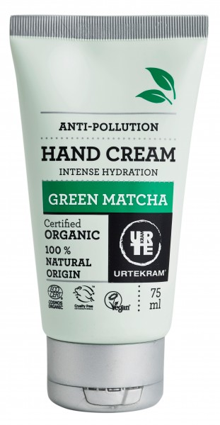 green_matcha_hand_cream_150_dpi__urtekram.jpg