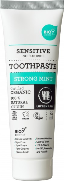 strong_mint_sensitive_toothpaste_150_dpi__urtekram.jpg