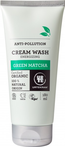green_matcha_cream_wash_150_dpi__urtekram.jpg