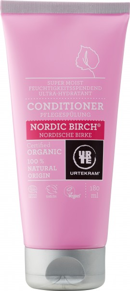 nordic_birch_conditioner_150_dpi__urtekram.jpg