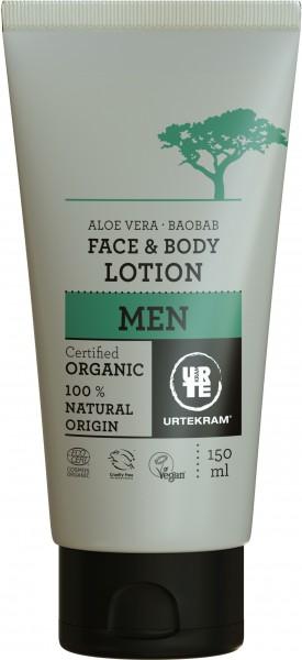 men_face__body_lotion_150_dpi__urtekram.jpg