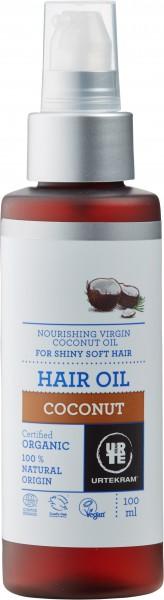 coconut_hair_oil_150_dpi__urtekram.jpg