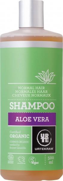 aloe_vera_shampoo_normales_haar_500_ml_150_dpi__urtekram.jpg