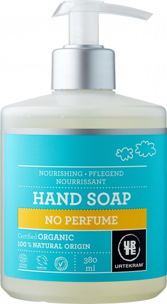 83587_no_perfume_liquid_hand_soap_380ml.jpg